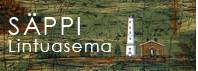Säppi - Lintuasema